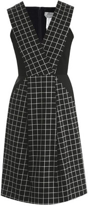 Sportmax Azeglio dress