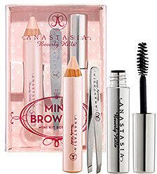 Anastasia Mini Brow Kit