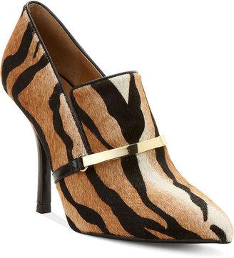 Nine West Shoes, Bettergo Pumps