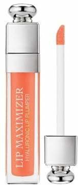 Christian Dior Addict Lip Maximizer