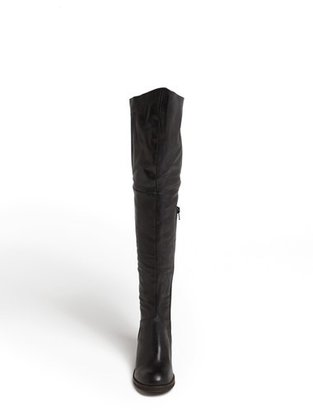Jeffrey Campbell 'Oklahoma' Over the Knee Boot