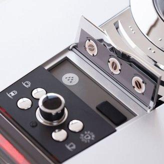 One Touch Jura® ENA 9 One-Touch Espresso Machine