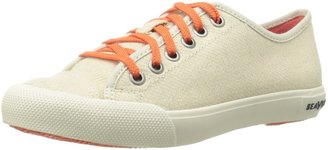 SeaVees Women's 08/61 Army Issue Low Hemp
