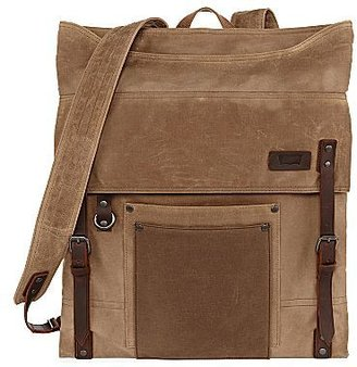 Levi's Surveyor Backpack