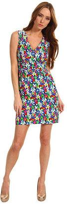 Kate Spade Floral Mira Dress