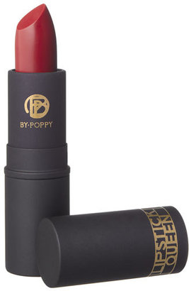 Space.nk.apothecary Lipstick Queen Sinner Lipstick - Bare Nude $24 thestylecure.com
