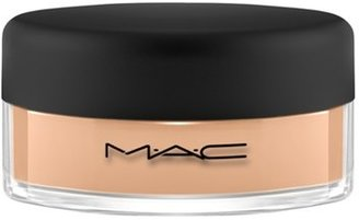 MAC 'Mineralize' Loose Powder Foundation $34 thestylecure.com