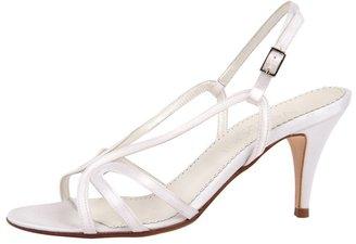 Versani Evening Sandal