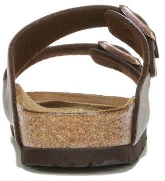 Birkenstock Women's Arizona Footbed Sandal