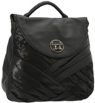 Elliott Lucca Teba Backpack