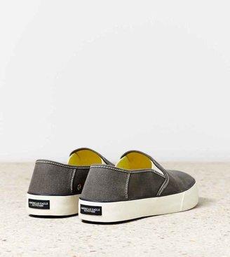 American Eagle AEO Slip-On Sneaker