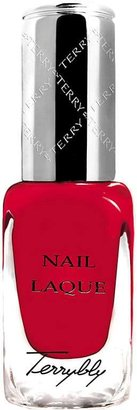 by Terry Women's Terrybly Nail Lacquer