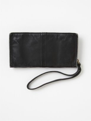 Roxy Keep A Secret Wallet