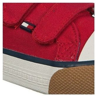 Tommy Hilfiger Kids' Cormac Velcro Sneaker Toddler/Preschool