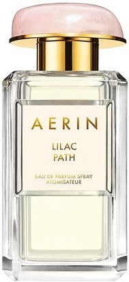 Estee Lauder AERIN Beauty Lilac Path Eau de Parfum Spray