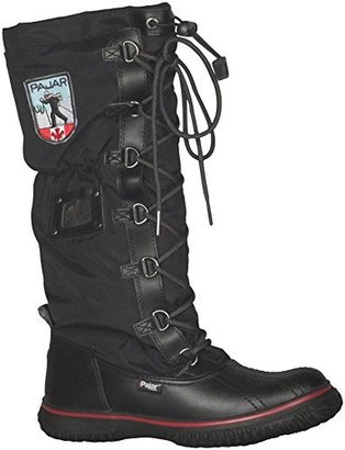 Pajar Women's Grip Boot $43.83 thestylecure.com