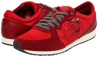Diesel A-Head - 12 (Red) - Footwear