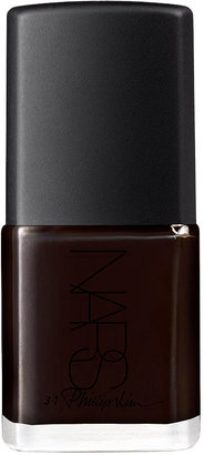 3.1 Phillip Lim for NARS Nail Polish, Hell-Bent 0.5 oz (15 ml)