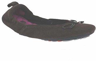 ACORN Women's Via Bow Ballet Flat $32.50 thestylecure.com