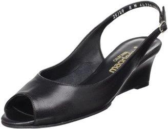 California Magdesians Women's Mirella-R Slingback Sandal