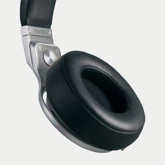 Dr. μ Beats by Dr. Dre Beats Pro Over Ear Black