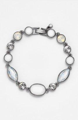 Givenchy Stone Line Bracelet