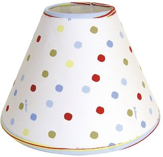 """Trend Lab Dr. Seuss """"One Fish, Two Fish"""" Lamp Shade by"""