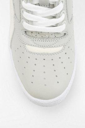 Puma Hidden Wedge High-Top Sneaker