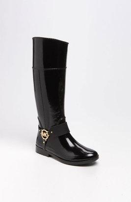 MICHAEL Michael Kors 'Fulton' Rain Boot (Women)