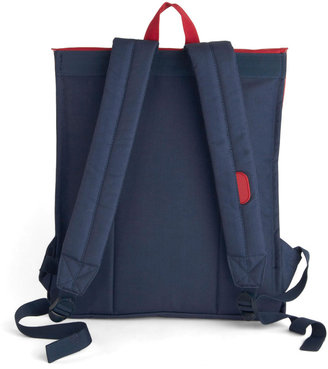 Herschel Places to Be Backpack