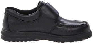 Hush Puppies Gil Men's Hook and Loop Shoes