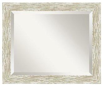 Amanti art cape cod wall mirrors