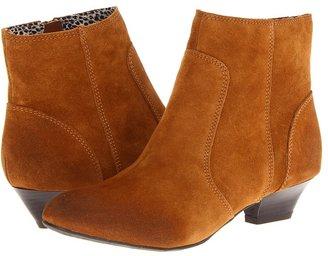 BC Footwear Blackout Suede (Work Tan) - Footwear