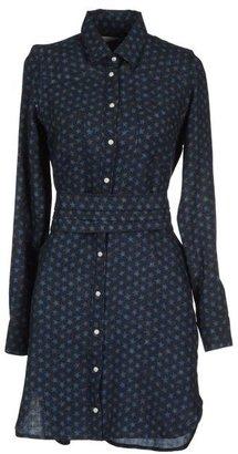 Thomsen Short dress