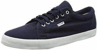 Superga 1705-Cotu, Unisex Adults Low-Top Sneakers,( EU)