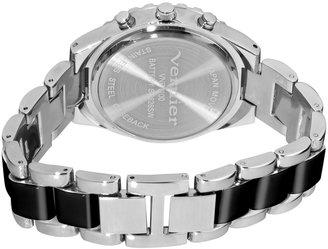 Spiegel Lucy Watch