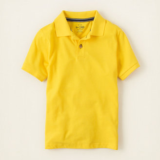 Children's Place Classic polo