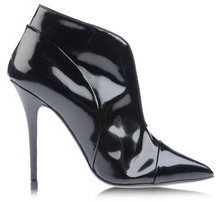 Proenza Schouler Ankle boots