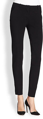 Emilio Pucci Skinny Pants