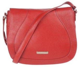 Gianfranco Ferre Medium leather bag