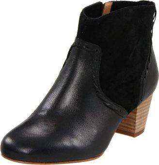 Modern Vintage Women's Delilah Ankle Boot