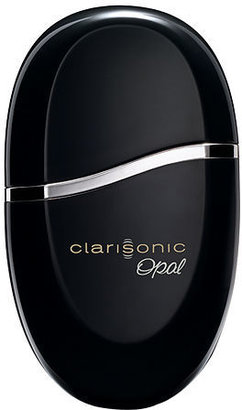 clarisonic Opal Sonic Infusion System, Black 1 ea