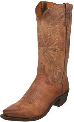 Lucchese 1883 by Men's N1547.54 Western Boot