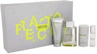 Kenneth Cole Reaction Kenneth Cole - Reaction Gift Set (N/A) - Beauty