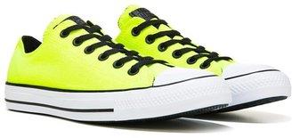 Converse Chuck Taylor All Star Seasonal Low Top Sneaker