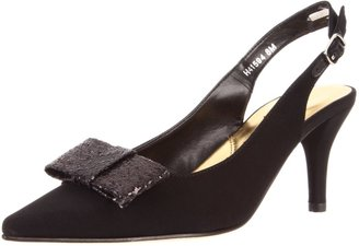 Ros Hommerson Women's Infinity