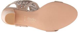 Charles by Charles David Juno