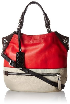 Oryany Handbags Sydney Shoulder Bag