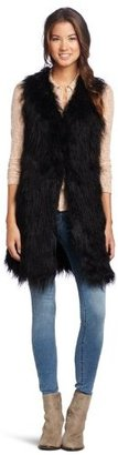 BB Dakota Women's Roxanne Vest