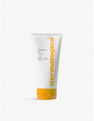 Dermalogica Protection Sport SPF 50 sunscreen 156ml
